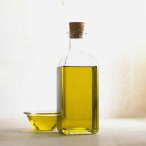 olive-oil-bottiglia