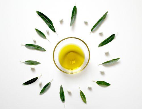 Come riconoscere un ottimo olio extravergine di oliva
