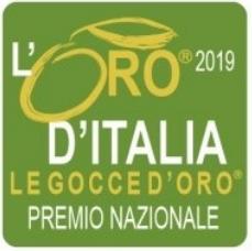 Oro d'italia