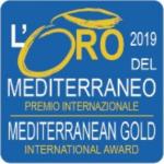 Oro Mediterraneo