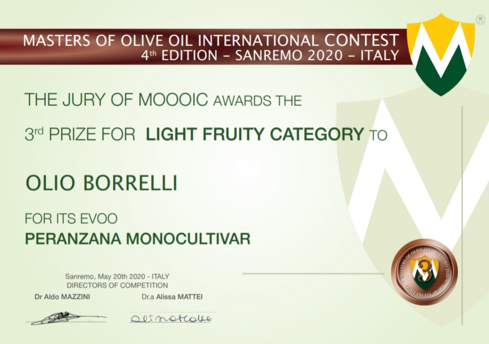 Masters-of-Olive-Oil-Intenational-2020-1-2