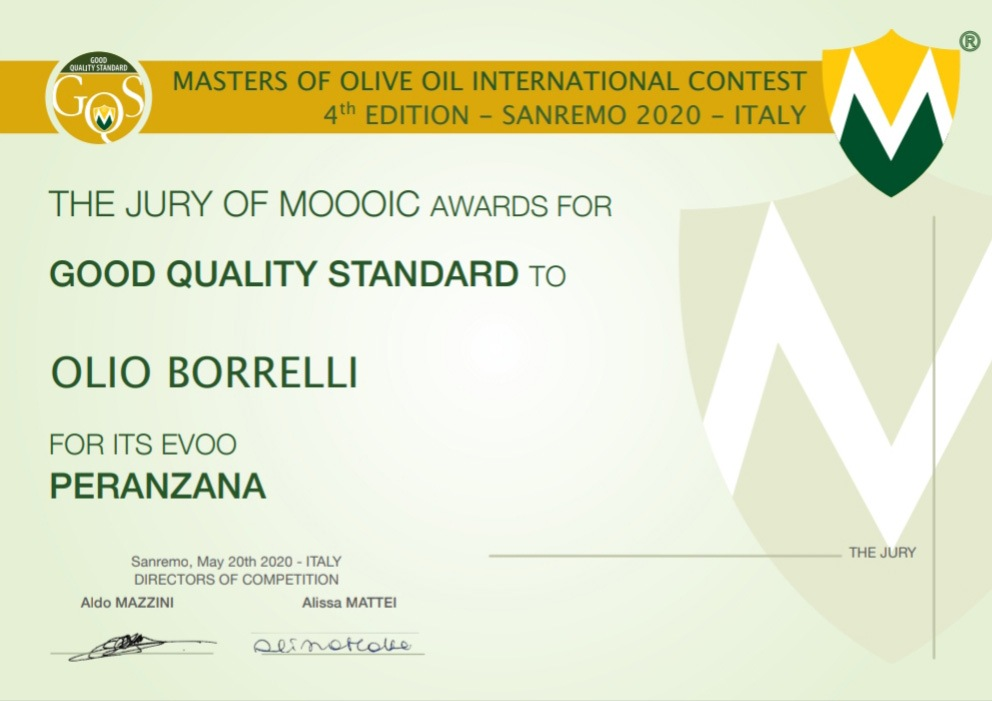 Masters-of-Olive-Oil-Intenational