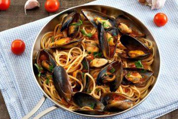 Spaghetti_con_le_cozze