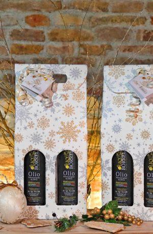 confezioni-natalizie-bianca