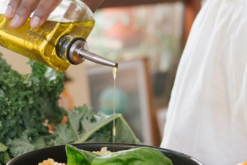 olio-biologico