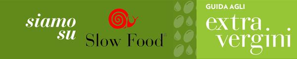 sloowfood