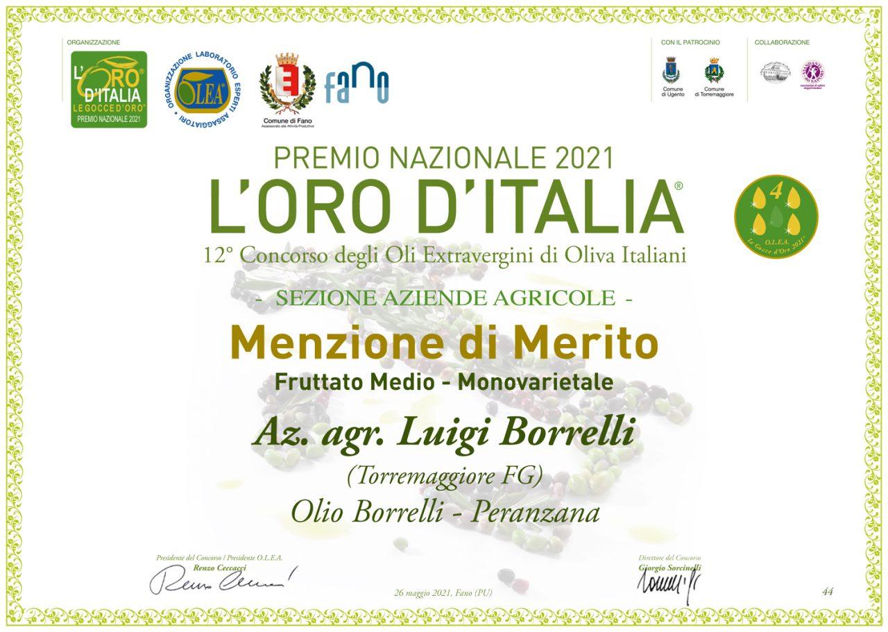 Oro-Italia-2021