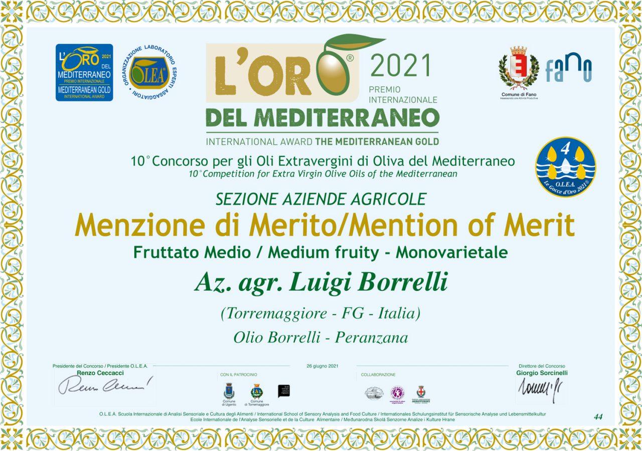 Oro-Mediterraneo-2021