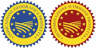 Olio extravergine di oliva DOP o IGP? La differenza!